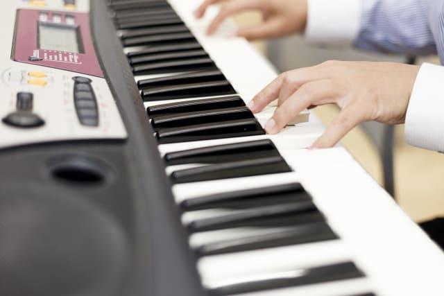 ピアノ 教材 動画 DVD